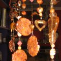 Hand-crafted Mobile at Moonshadow Gift Shop Swellendam.jpg