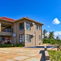 Thinus Mosambiek Villas (13 of 111)