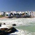 Club-Mykonos-Langebaan BEACH1