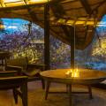 57 Ai Aiba Lodge 2019