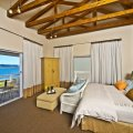 Exclusive Lagoon Suite