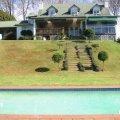 Gateside Guesthouse.jpg