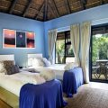 Superior Garden Room KingorTwin beds.jpg