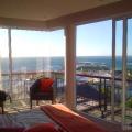 Classic Seaview - No Balcony