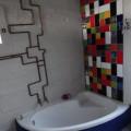 BO-HO bathroom