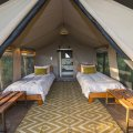Zululand Lodge South Africa Hluhluwe bedroom 4898.jpg