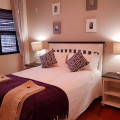 Bushys Bedroom 2