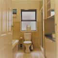 12. 9 - Bathroom Feb19