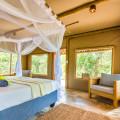 Bedroom-0463 2