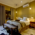 House Room 2