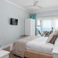 Room 2 Bedroom