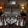 Room Amorosa