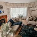 Mansion Lounge