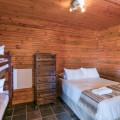Knysna Lodge Self Catering (Main Holiday House)