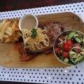 Best Steak in the Limpopo