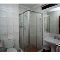room 212 bathroom