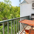 47Riverview,HoutBay(8of20)