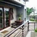 Private Entrance Suite  1&2 .jpg