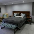 U2 Bedroom2