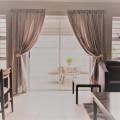 3. 28 - Dining Patio Lounge Feb19