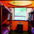 mountain_dorm