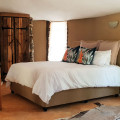 Oyster_avani_private_nature_reserve_botrivier_accommodation_004.3