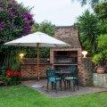 Outdoor barbeque.jpg