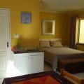 CHA_7_Bedroom