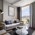 Juliette B 307 lounge