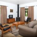 Weaver Lounge