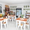 dining-area-1