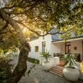Lidiko Heritage house - Building ext 001