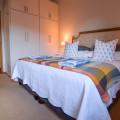 8b Second bedroom