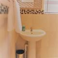 8. 28 Bathroom Basin Feb19