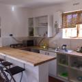 UGC kitchen
