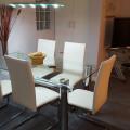 C_6_CAB_Lounge_DiningTable2