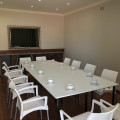 CONFERENCE2 BOARDROOM STYLE (3)