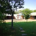 Accommodation_Venue_Lodge_01