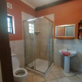 bathrooms guesthouse