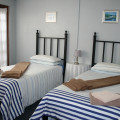 The Garden Lodge Guest House, B&B, Self catering accommodation Uitenhage, Self catering unit