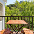 47Riverview,HoutBay(9of20)