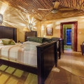 Tholo guestbedroom