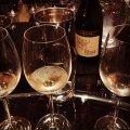 General - Wine Tasting.JPG