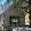 C-UGF-Stone-Cottage-001LR