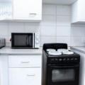 86 Kitchen IMG_8749