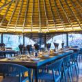 66 Ai Aiba Lodge 2019