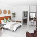 bedroom-1 (1)