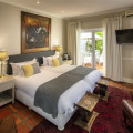 Guest house room 003