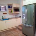 Bushys Kitchen 2