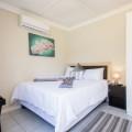 walmer room 7 (1)